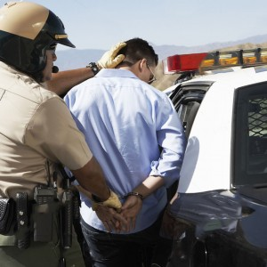 04-Detención de personas por delito de lesiones2