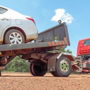 05-Retención de vehículos o internamiento al depósito