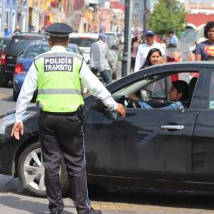 09-Manifestación policial