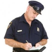 denuncia-policial