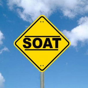 Cobertura y uso de SOAT